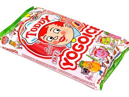 ¿Por qué este producto se vende para los niños?