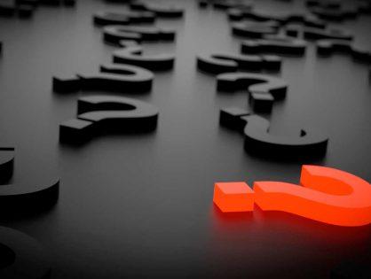 Despido de socio, ¿relación laboral o puramente mercantil?