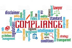 La importancia del compliance program