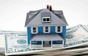 El impuesto lo paga el banco – Cambio de criterio