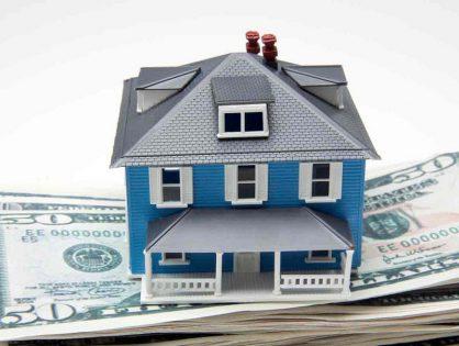 El impuesto lo paga el banco - Cambio de criterio
