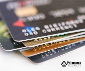Usura y tarjetas revolving